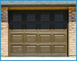 United Garage Door Nashville, TN 615-606-2189